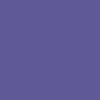 Montana 750ml Ultra Wide - royal-purple