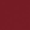 MONTANA ACRYLIC FINE 2 MM - royal-red