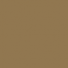 MONTANA BLACK 400 ML - syrian-b8130