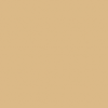 MONTANA ACRYLIC FINE 2 MM - sahara-beige