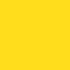 MONTANA ACRYLIC EXTRA FINE 0,7 MM - yellow-light