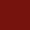 Śnieżka Colorex 100ml - bordowy