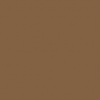 Śnieżka Colorex 100ml - brazowy-ciemny