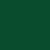 MONTANA BLACK 400 ML - celtic-b6060