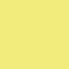 Śnieżka Colorex 100ml - cytrynowy
