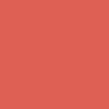 Śnieżka Colorex 100ml - czerwony