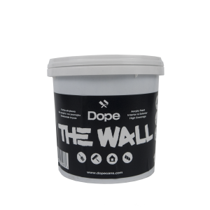 dope-the-wall-1