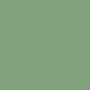 MONTANA BLACK 400 ML - frog-b6510