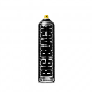 kobra-big-black-spray-paint-p29-6353_image