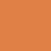 Śnieżka Colorex 100ml - lososiowy