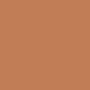 Śnieżka Colorex 100ml - mahon