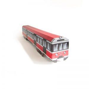 model-kolejki-en57-2