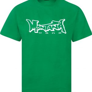 montana-logo-kt64034