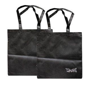 montana-pp-bag-black
