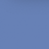 Śnieżka Colorex 100ml - niebieski