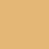Śnieżka Colorex 100ml - piaskowy