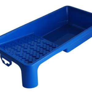 pol_pl_Blue-Dolphin-Kuweta-malarska-15-cm-x-29-cm-2790_1-1