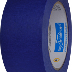 pol_pl_Blue-Dolphin-Profesjonalna-tasma-malarska-25-mm-x-50-m-2408_1-2