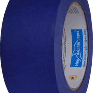 pol_pl_Blue-Dolphin-Profesjonalna-tasma-malarska-25-mm-x-50-m-2408_1