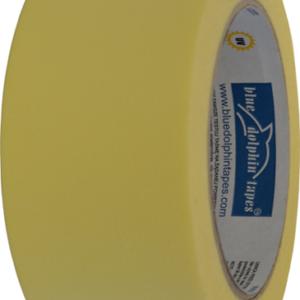 pol_pl_Blue-Dolphin-Tasma-papierowa-25-mm-x-50-m-2418_1-1