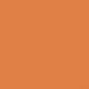 Śnieżka Colorex 100ml - pomaranczowy