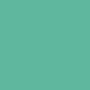 Śnieżka Colorex 100ml - turkus-blekitny