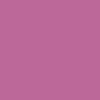 Śnieżka Colorex 100ml - wrzosowy