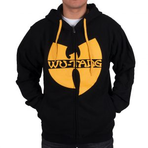 wu-wear-wu-tang-clan-protect-ya-neck-hooded-zipper-blackyellow-wu-tang-clan-1-1-1