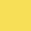 Śnieżka Colorex 100ml - zolty