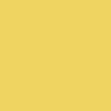 Śnieżka Colorex 100ml - zolty-sloneczny