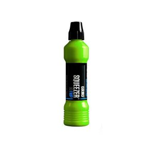 10mm_Squeezer_FMP_Laser_Green_600x