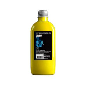 200ml_Refill_FMP_Grog_Flash_Yellow_e3742e07-c58c-494e-9abf-0230f012fec9_600x
