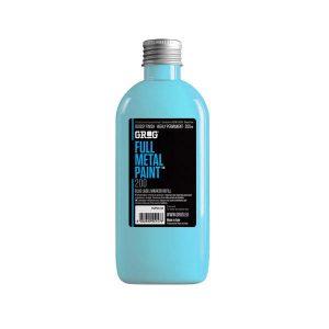 200ml_Refill_FMP_Grog_Iceburg_Blue_600x