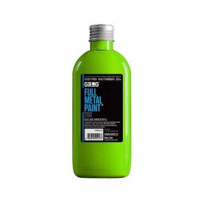 200ml_Refill_FMP_Grog_Laser_Green_600x