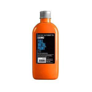 200ml_Refill_FMP_Grog_Neon_Orange_600x