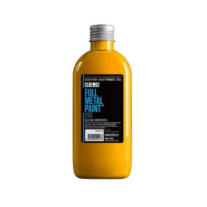 200ml_Refill_FMP_Grog_Sunray_Yellow_600x