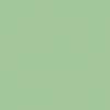 MONTANA BLACK 400 ML - green-b6210