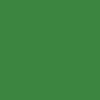 Uni Paint PX-21 - px-21-zielony