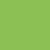 Kobra 600ml - big-bamboo
