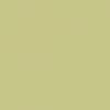 Kobra 600ml - big-beige