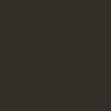 Kobra 600ml - big-brown