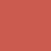 Kobra 600ml - big-orange