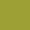 Kobra 600ml - big-pera