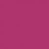 Kobra 600ml - big-pink