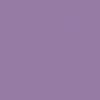 Kobra 600ml - big-purple