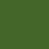 Kobra 600ml - big-selva