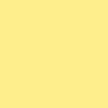 Kobra 600ml - big-yellow