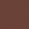 MONTANA BLACK 400 ML - candy-b8250