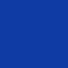 Dope Cans Dripper 10mm - ciemny-niebieski