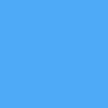 Dope Cans Dripper 10mm - jasny-niebieski